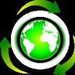 ecology-hi